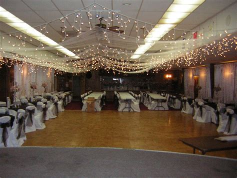 banquet rooms banquet rooms in orange california