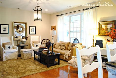 kids living room kid friendly family room ideas vanityset info
