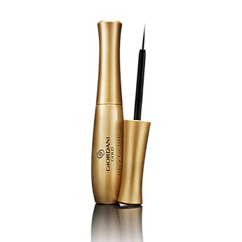 Giordani Gold Make Up Wajah til cantik dengan produk make up dari oriflame