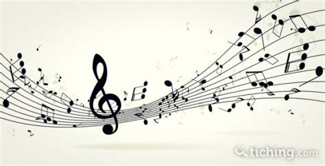 imagenes con motivos musicales 161 aprende las notas musicales con la aplicaci 243 n inotas