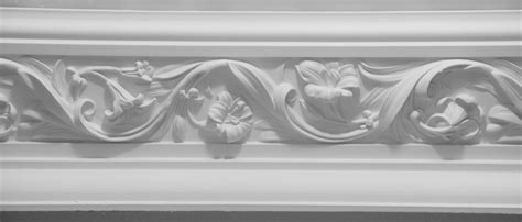 Modern Cornice Profiles Modern Cornice Designs A Range Of Modern Coving Shapes