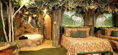 Teenage Wall Murals book black swan inn in pocatello hotels com