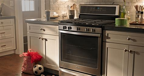 home appliances amazing discount appliances indiana