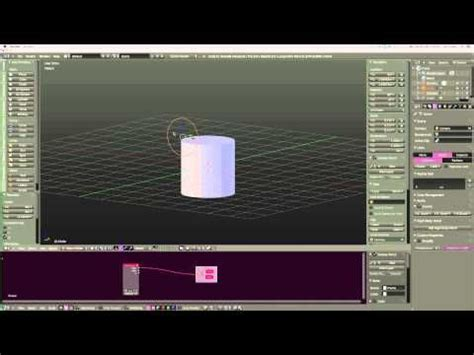 blender tutorial knife how to use blender s knife project tool quick tip