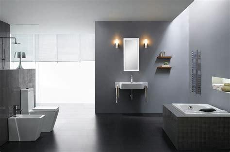 Medio Modern Bathroom Toilet 28 3 Quot