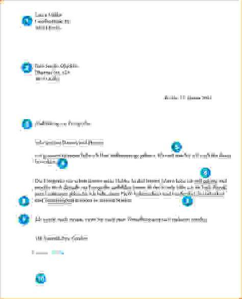 Bewerbungsschreiben Praktikum Student Beispiel bewerbung schreiben vorlage templated