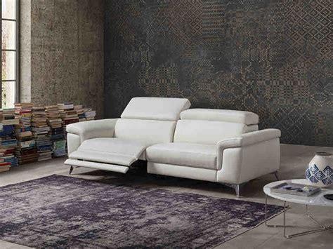 sconto divani divano flavio sconto 29