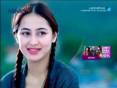 free download film ftv terbaru download film tv mnctv terbaru legenda dongeng putri