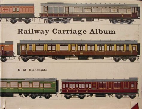 third class in indian railways classic reprint books cabinet 7 rolling stock all aboard the ernie webber
