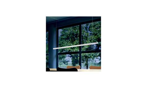 illuminazione a sospensione led braga illuminazione sospensione led s2 lada a