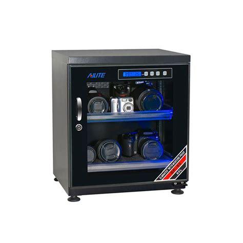 Ailite Cabinet Gp2 150 L ต ก นความช น ailite gp2 60l digital2home