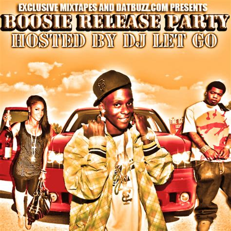 Baby Boy Da Prince Ft Lil Boosie The Way I Live Just Added To Mtv2 by Lil Boosie Boosie Release Hosted By Djletgo 2014