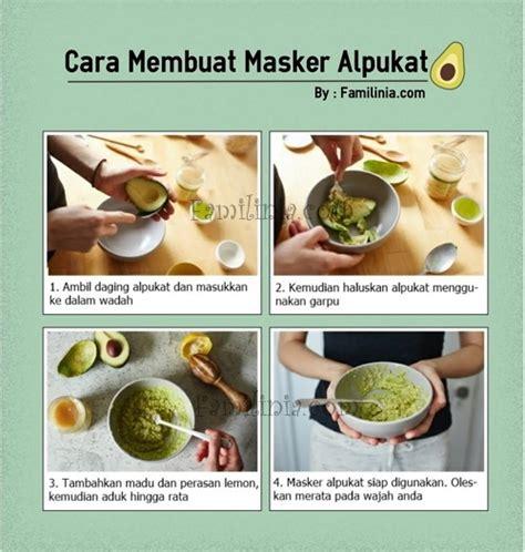 Masker Ovale Lemon Untuk Jerawat 15 cara alami menghilangkan jerawat dengan cepat dan uh