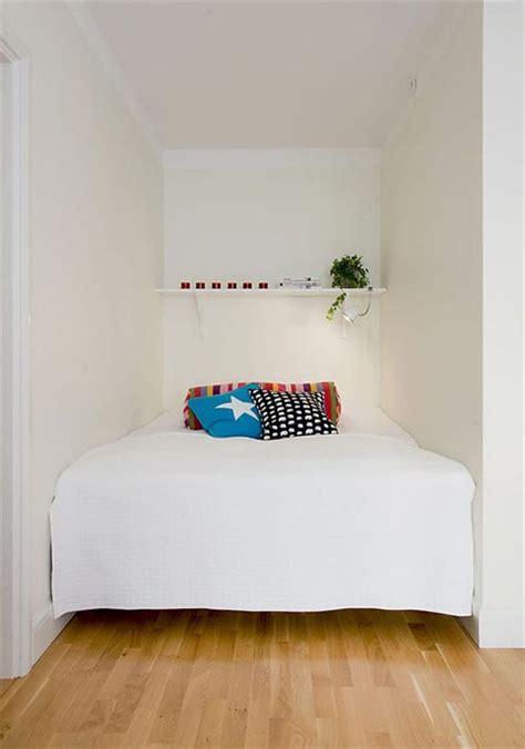 8m2 schlafzimmer einrichten kleine slaapkamer interieur inrichting