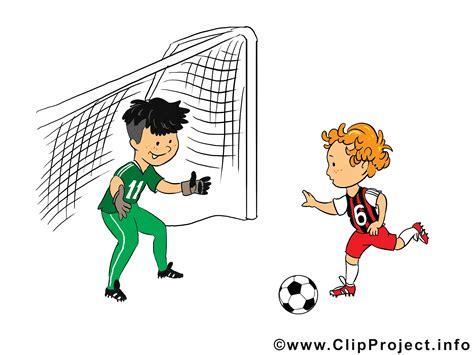 clipart calcio clipart fu 223 tor
