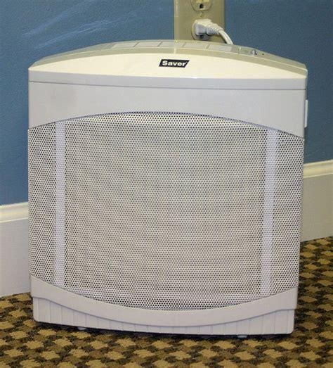 sleuthgear covert hvr d1 resolution floor model air purifier