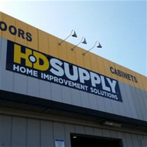 hd supply home improvement solutions building supplies