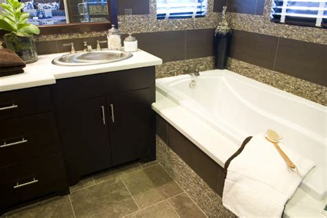 choosing linoleum for your bathroom home improvementer turn your home extraordinary with the tile design