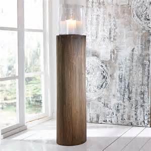 Telefontisch Holz by Wohnzimmer Blumens 228 Ule Elvenbride Com