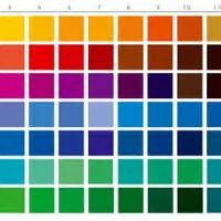 awlgrip colors awlgrip color chart awlgrip color chart pictures images