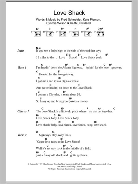 Guitar chords for dust in the wind