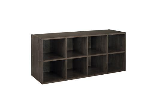 Closetmaid Shelf Organizer Closetmaid Shoe Organizer Ebay