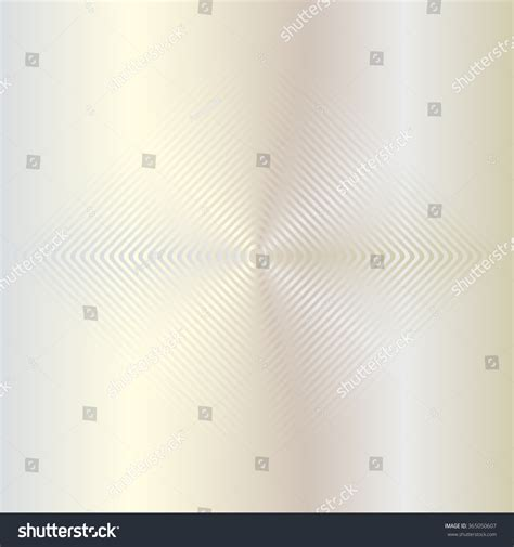 monochromatic abstract perl background abstract monochromatic illustration formed