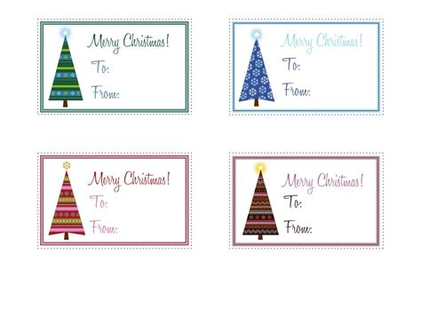 sugar and shimmer freebie christmas tag printables