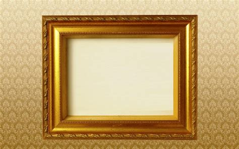 come fare una cornice per un quadro come decorare una cornice donna moderna
