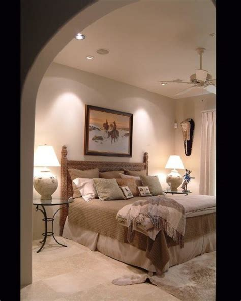 bedroom decorating and designs by cheryl duyne asid rid interior design dallas