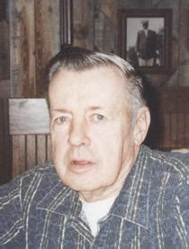 obituary for robert farson cbell plumly milburn