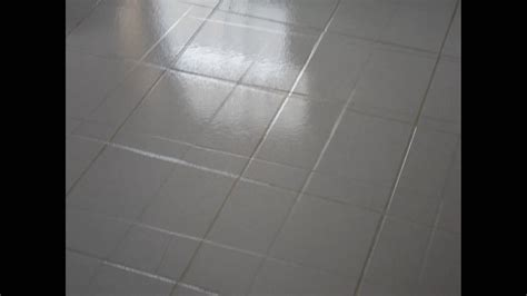 grouting a bathroom floor attractive inspiration ideas how to clean bathroom floor tile grout how clean white