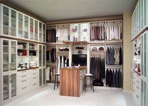bedroom with walk in closet design master closet design ideas for an organized closet