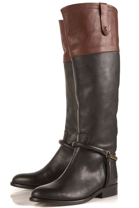 two toned boots two toned boot obsession my style