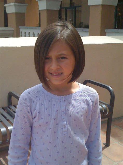 year  girl haircuts wavy haircut