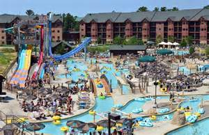 10 best indoor water park resorts family vacation critic