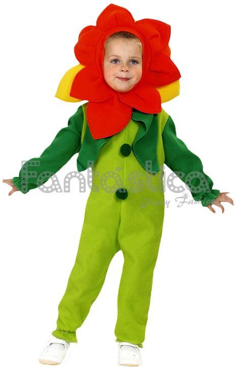 tienda disfraces de para ni a ni o y bebe en tienda imagenes de traje sencillo de flores el mundo de la