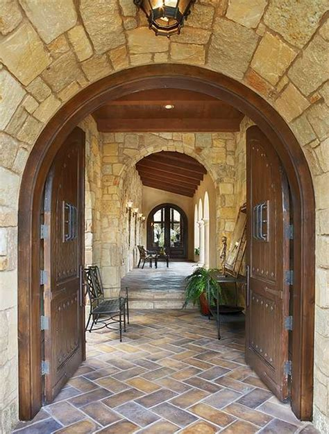 texas hill country porch hill country style homes hill country porch hill country style homes pinterest