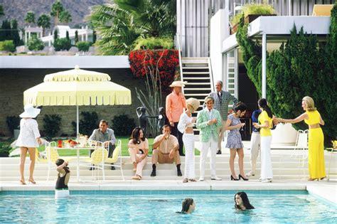 splash house june 2016 the best pool party music festival