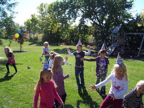 backyard games for parties outdoor games for party home party ideas
