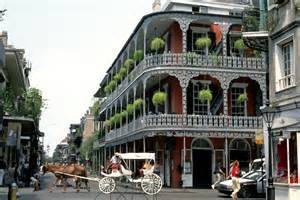 river road plantation adventure we are new orleans