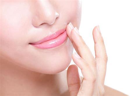 Treats Lip Care Perawatan Bibir De how to get naturally fast at home without