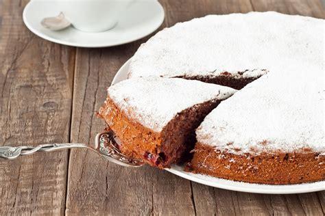 la cucina di marco bianchi torta rustica di marco bianchi ricetta