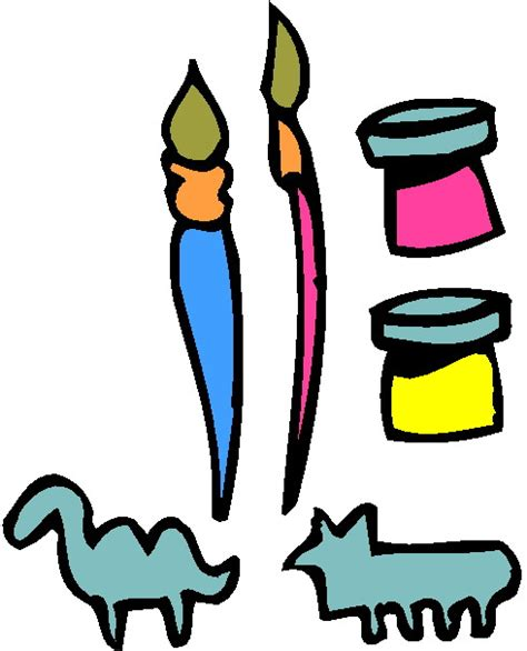 arts and crafts clip art arts and crafts home designs kids arts and crafts clip art clipart bay