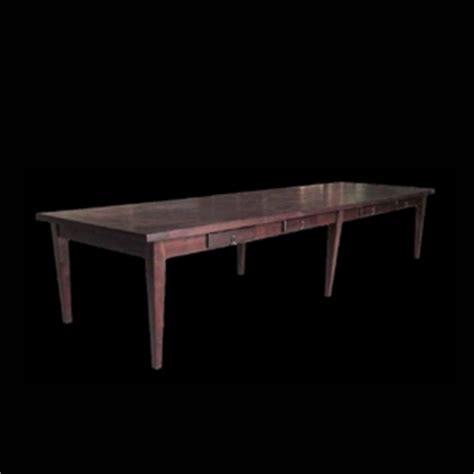 eettafel 350 cm eettafel jean meubelshop eu de specialist in