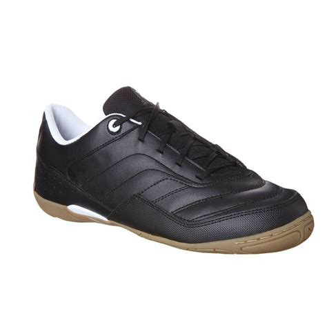 pele football shoes pele setembro junior indoor soccer shoes black