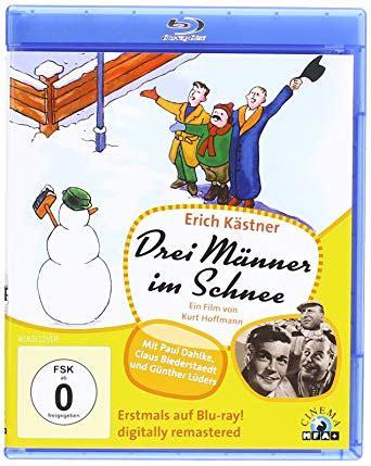 60er Jahre Mode Männer 795 by Drei M 228 Nner Im Schnee De Paul Dahlke