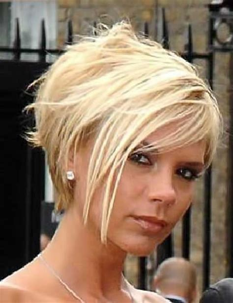 flattering hairstyles for withnnice hair 58 best hair images on pinterest hairstyles woman
