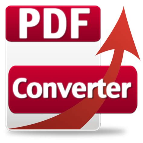 converter to pdf pdf converter convert pdf documents to other file formats