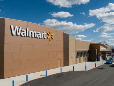 home depot layaway plan early layaway gift list launch has wal mart defining